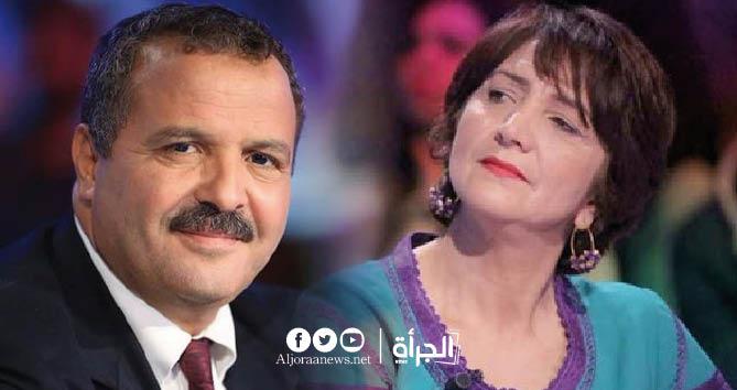 عبو تكشف : نحو تعيين عبد اللطيف المكّي على رأس وزارة الصحة