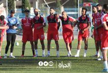 الليلة : مبارة ودية أخيرة لتونس ضد مالي