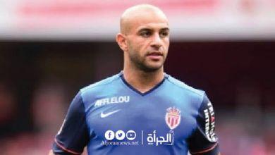 أيمن عبد النور: سأشجع الأهلي المصري ضدّ الترجي الرياضي