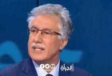 حمة الهمامي: قيس سعيد ساهم في تعفين الوضع ولا يجب تعويض الكارثة بأخرى