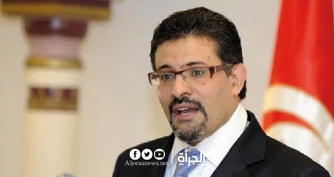 رفيق عبد السلام: احتجاجات 25 جويلية بقيادة هؤلاء ستكون مراهنة على الخيبة مجددا