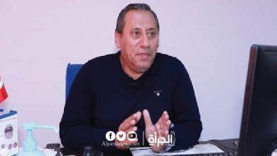 سمير عبد المؤمن: نتوقع بلوغ 200 حالة وفاة يوميا الى نهاية الشهر