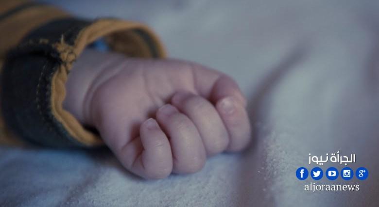 رئيسة قسم طب الأطفال بالعاصمة: 47 طفلا أصيب بكورونا منذ بداية جويلية
