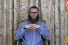 The Five Pillars - Yusha Evans - Quran Weekly