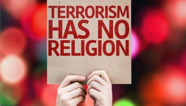 Don't Blame 'Wahhabism' for Terrorism