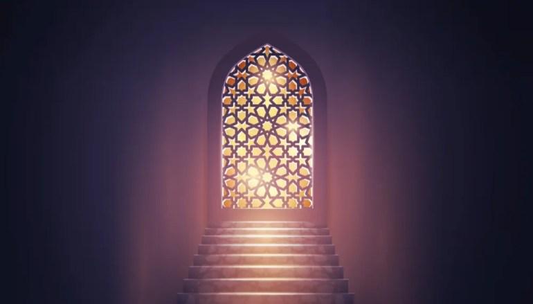Exonerating the Great Imams