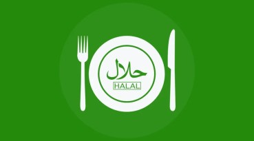 When Halal Is No Longer Good Enough: The G-N-H Guide
