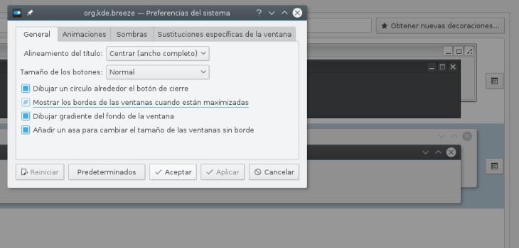 remover-bordes-kde5-decoracion-de-ventanas-solucion