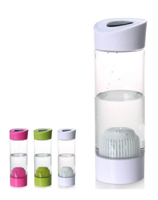 Butelka do wody alkalicznej
