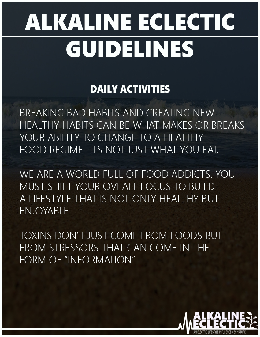 AE GUIDELINES PAGE 6