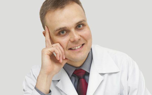 Viktor Mekhovsky