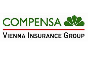 partner_compensa