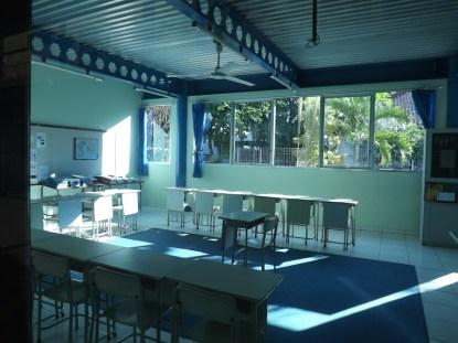 alkausar-boarding-school-20140126114940
