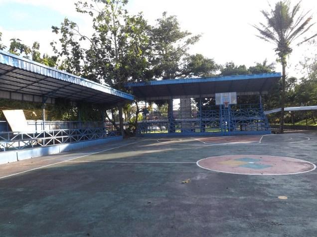 alkausar-boarding-school-20140126121204