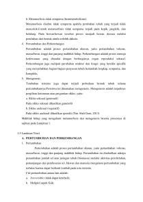 INOVASI ALKAUSAR 01 DEWI-page-005