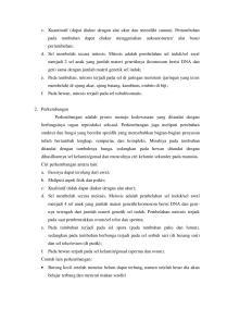 INOVASI ALKAUSAR 01 DEWI-page-006
