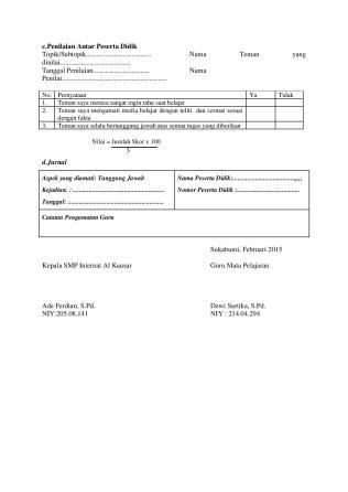 INOVASI ALKAUSAR 01 DEWI-page-025