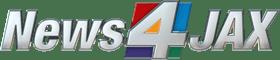 wjxt-logo