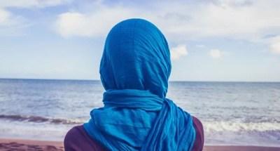 wp-hijab-02-fotolia-550x309