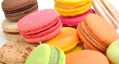 macaron_french_confection_dessert_98412_3840x2160