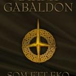 Recension:Som ett eko av Diana Gabaldon