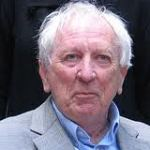 Tomas Tranströmer jubilerar