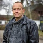 Olle Lönnaeus – vinnare av årets Stabilopris