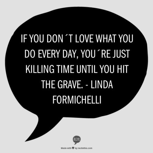 Citat-Linda-Formichelli