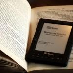En uppmaning till förlag och författare som skickar ut recensionsexemplar i e-boksformat