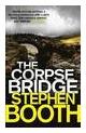 9780751551754_small_the-corpse-bridge