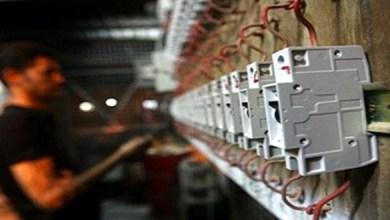 Photo of التقنين الكهربائي يعود بقوة إلى محافظة اللاذقية