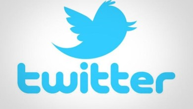 "Photo of ""تويتر"" يضيف علامات محددة بخدمة Spaces"