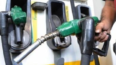 """Photo of أهالي بلدة """"تل الدرة"""" بريف حماة يعانون من انقطاع البنزين منذ أكثر من شهرين"""