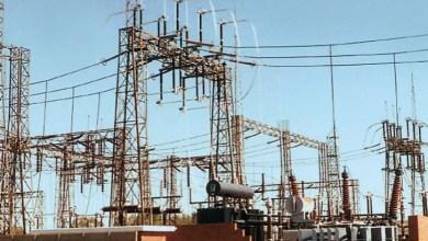 Photo of وزارة الكهرباء: ازدياد ساعات التقنين سببها ارتفاع درجات الحرارة