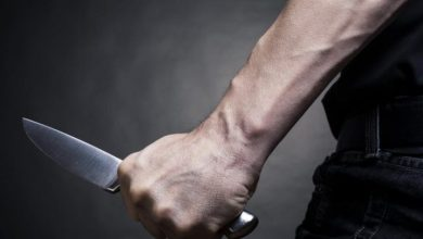 "Photo of رجل يقتل صديقه بعد أن ""صاحب"" زوجته وأصبح يغار عليها منه في دير الزُّور"