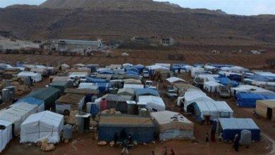 Photo of الدائرة الأوروبية للأمن و المعلومات: الولايات المتحدة وحلفاؤها استغلوا قضية اللاجئين السوريين