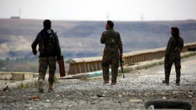 "Photo of ""داعش"" يوقع خسائر بشرية في صفوف ""قسد"" بدير الزور"