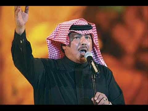 صاحب أغنية سر حبي فيك غامض الفنان اليمني أبو بكر سالم في ذمة الله تلفزيون الخبر اخبار سوريا