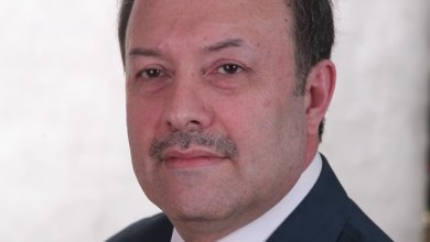 Photo of كتب الكابتن عبد الكريم بيبي لحلب في ذكرى التحرير