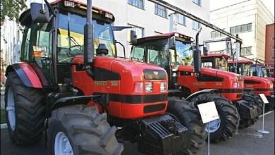 Photo of المصرف الزراعي يعلن عن آلية تقسيط شراء الجرارات الزراعية للفلاحين