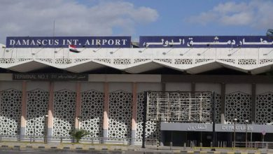 Photo of النقل: بدء ورود طلبات لتشغيل خطوط جوية من وإلى سوريا