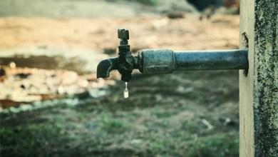 Photo of قرى بلدة اليرموك (جزعة) بريف الحسكة يشتكون نقص مياه الشرب