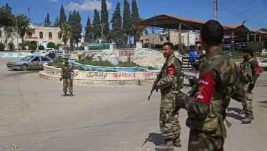"""Photo of على الرغم من الدعم التركي .. تنظيمات """"الجيش الحر"""" تفرض ضرائب على المدنيين في المناطق المحتلة بريف حلب"""
