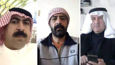 Photo of اغتيال ثلاثة أعضاء من لجان المصالحة في درعا