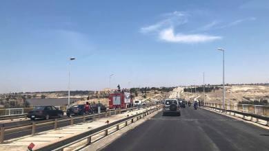 Photo of رسمياً .. طريق حمص – حماه يدخل الخدمة بعد توقف دام سبع سنوات