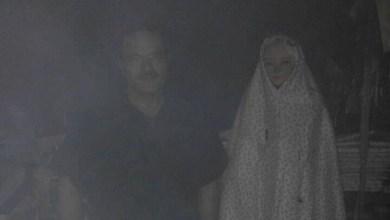 "Photo of إطفائي بحلب ينقذ ""ملكانة"" من حريق لاعتقاده أنها سيدة"