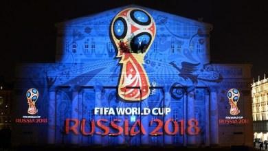 Photo of ما هي مدن كأس العالم في روسيا ؟