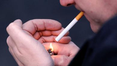 Photo of دراسة: ما هي علاقة التدخين بالخرف؟