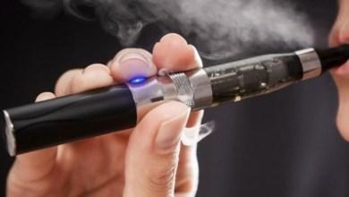 Photo of شركات سجائر الكترونية تشجع على التدخين عبر تقديم منح دراسية
