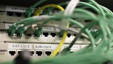 Photo of الظفير : لا يوجد أي نية لدى الوزارة لإطلاق حزم إنترنت فيما يتعلق بـ (ADSL)